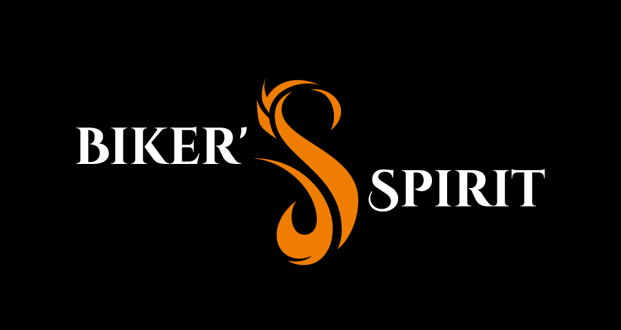 Biker's Spirit